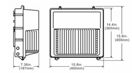 Vanity Light Junction Box Height : Quad Junction Box Dimensions, Quad, Free Engine Image For User Manual Download